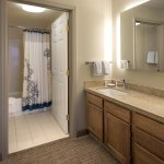 Foto de Residence Inn Denver Southwest/Lakewood