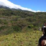 Foto de Hotel Borinquen Mountain Resort
