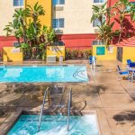 Photo of TownePlace Suites Anaheim Maingate Near Angel Stadium