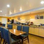TownePlace Suites Kansas City Overland Park Foto