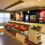 TownePlace Suites Scottsdale Foto