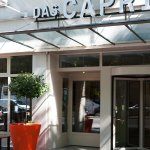 Photo of Das Capri