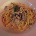 Photo de Massimo's Italian Restaurant