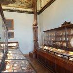 Photo of Natural History Museum (Naturhistorisches Museum)