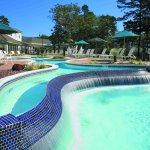 Photo de Marriott's Fairway Villas