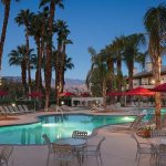 Photo of Marriott's Desert Springs Villas II