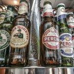 Birre Italiane