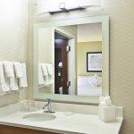 SpringHill Suites Chicago Elmhurst/Oakbrook Area Foto