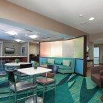 Photo of SpringHill Suites Tulsa