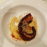 Foto de Restaurante Aizian