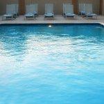 Foto di SpringHill Suites San Antonio Medical Center/Northwest