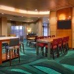 SpringHill Suites Cedar City Foto