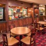 SpringHill Suites Minneapolis-St. Paul Airport/Eagan Foto