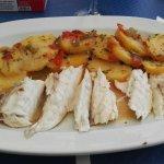 Photo of Restaurante Boto's