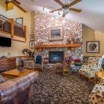 Foto de AmericInn Lodge & Suites Eagle