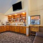 Photo of AmericInn Lodge & Suites Eagle