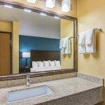 AmericInn Lodge & Suites Eagle Foto