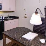 Photo of Hampton Inn & Suites Atlantic Beach