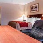 Photo of Comfort Inn Livonia
