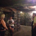 Foto de Pendleton Underground Tour