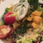 Photo de Restaurant Le Jura