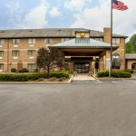 Photo of Comfort Inn Millersburg