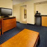 Photo of Holiday Inn Express Miami Airport Doral