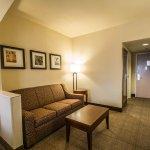 Photo of Comfort Suites Miami / Kendall