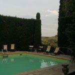Photo de Castello di Montegufoni