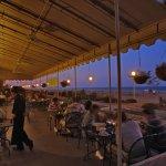 Photo of Hampton Inn Virginia Beach Oceanfront North