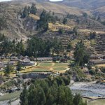 Colca Lodge Spa & Hot Springs - Hotel Foto