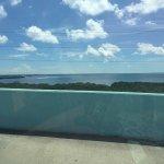 Foto di The Overseas Highway