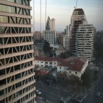 Foto de W Santiago