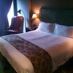 Foto de Castillo Gorraiz Hotel Golf & Spa