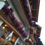 Photo of Hotel Cesa Padon