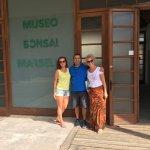 Photo of Museo del Bonsai