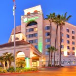 Photo de Holiday Inn San Diego North Miramar