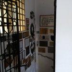 Photo de Cimitero Monumentale di San Cassiano in Pennino