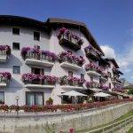 Photo of Hotel Spera