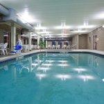 Holiday Inn Express St. Cloud Foto