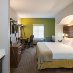 Foto di Holiday Inn Express Philadelphia NE - Langhorne