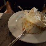 Photo of L'assiette provencale