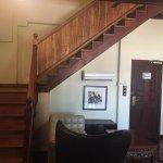 Photo de Hotel Penaga