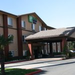 Holiday Inn Express San Pablo Foto