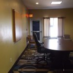 Photo of Holiday Inn Express - The Villages