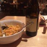 Cassariano Italian Eatery Foto