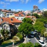 Photo de Saboia Estoril Hotel