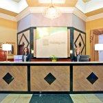 Photo of Holiday Inn & Suites Hattiesburg