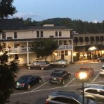 Old Edwards Inn and Spa ภาพถ่าย