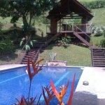 Photo of Vista Guapa Surf Camp